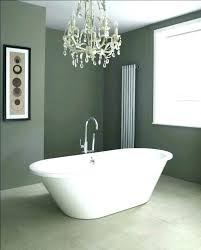 how to fix a chip in a porcelain tub porcelain bathtub repair outstanding porcelain bathtub repair
