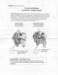 thesamba com vanagon view topic replacement subaru image have been reduced in size click image to view fullscreen