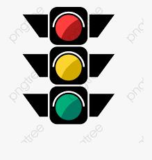 Graphic Traffic Light Graphic Traffic Lights Traffic Light Graph Vector