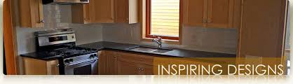 custom kitchen bathroom cabinet re facing cabinetry countertops