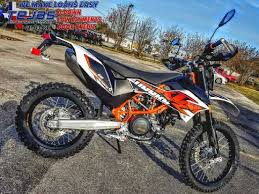 2018 ktm 690 supermoto. exellent 690 2017 ktm 690 enduro r in highlands  for 2018 ktm supermoto