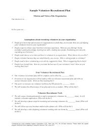 Cover Letter Vs Resume Homework Help Links Worle Village Primary School Cover Letter 55