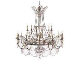 john richard lighting. john richard large chandeliers category lighting