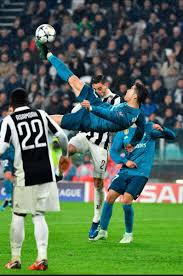 Cristiano Ronaldo Best UCL Goals