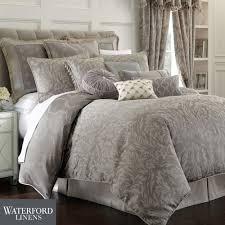 bedding childrens bed linen linens bed linen australia blue damask bedding designer bedding collections damask bed