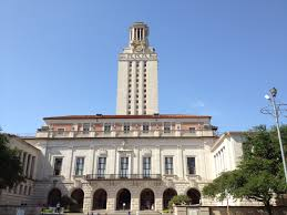 best University of Texas at Austin images on Pinterest     as authorized by the university of texas at austin homework service Board  of Regents of The University of Texas System  welcome to Student Conduct  and