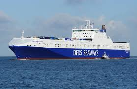 Seaways Shipping Completes Third Voyage in Kolkata-Chittagong Coastal Shipping Trade Lane