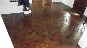 dark hardwood floor pattern. Reclaimed Dark Hardwood Floor Pattern N