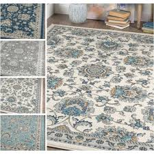 9x12 wool rug 9x12 wool area rugs