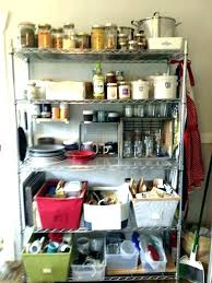 ikea slide out pantry roll out pantry pull out pantry shelves roll out shelves large size