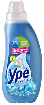 How Much Fabric Softener To Use