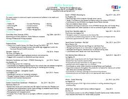 Linguist Resume Sample Sample Interpreter Cover Letter Templates Memberpro Co Linguist 17