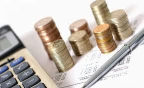 Найден Государственный бюджет и экономическая политика курсовая Государственный бюджет и экономическая политика курсовая