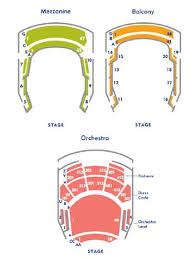 First Interstate Center For The Arts Seating Chart Visit The Mesa Arts Center Directions Tickets And Seating