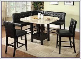 used patio furniture melbourne fl 700x505
