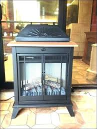 wall mounted electric fireplace costco fireplace ember hearth electric fireplace ember hearth electric fireplace ember hearth