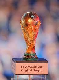 بداية مشجعة لأنجولا وتوجو في تصفيات كأس العالم لكرة القدم – قناة الغد