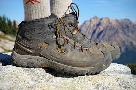 <b>high top</b> hiking boots off 62% -