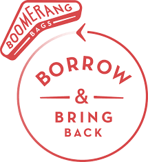 Image result for boomerang bags ascot vale