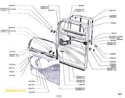 car door parts. Exellent Car Car  Inside Door Parts