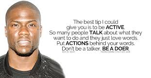 Kevin Hart Quotes Stunning 48 Powerful Kevin Hart Quotes To Inspire You To Greatness