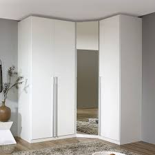 Ikea Schlafzimmer Schrank Eckschrank Schlafzimmer Schrank
