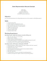 40 Additional Skills To Put On A Resume Paystub Format Fascinating Additional Skills To Put On Resume
