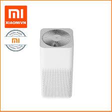 Máy lọc không khí Xiaomi Mi Air Purifier Pro - Digiworld phân phối, giá tốt  nhất 3,950,000đ! Mua nhanh tay!