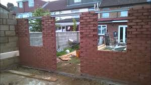 How to build a shed start to finish