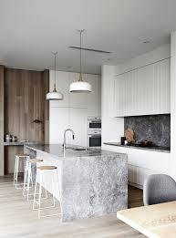 modern beach house furniture. step inside this modern beach house in victoriau0027s mornington peninsula via mydomaineau furniture