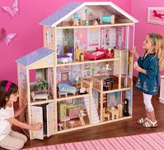 barbie doll house furniture. Discover The Wonderful World Of Barbie Doll House Furniture S