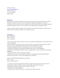 skills for receptionist resume receptionist resumes skills resume samples receptionist receptionist skills for receptionist resume 1821