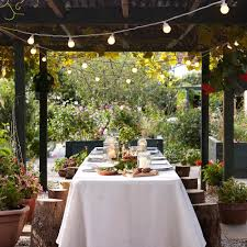 garden party lighting ideas. Garden Party Lighting Ideas. String Lights Chicken Costco Led With Remote Ideas S