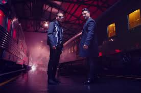 Tv Airplay Chart Luis Fonsi Ozuna Hit No 1 On The Latin Airplay Chart With