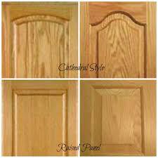 Update Oak Cabinets 4 Ideas How To Update Oak Wood Cabinets