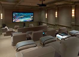 17 best ideas about small home theaters small media 17 best ideas about small home theaters small media rooms home theater and movie theater rooms