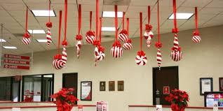 halloween office decoration theme. Christmas Office Decorating Themes Halloween Decoration Theme E