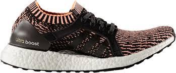 adidas womens shoes. adidas womens shoes