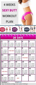 belly fat exercises workouts lose fat and build muscle work out tips plans exercise fatbelly fatloss fitness