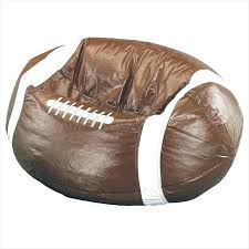 baseball bean bags baseball bean bag chair sports vinyl football bean bag baseball bean bag chair baseball glove bean bag chair large