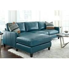 navy blue leather sofa. Blue Leather Sofa Set Fabulous Navy Sectional Best Images About Within Couch .
