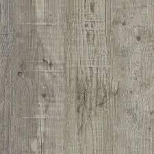 home depot lifeproof vinyl flooring within lifeproof brookland oak 87 in x 72 in luxury vinyl