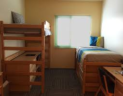 dorm bedroom furniture. photo - loft \u0026 captain beds dorm bedroom furniture