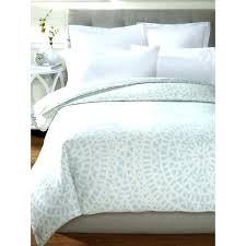 echo comforter duvet covers set cover king mykonos