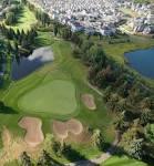 Golf Course Jobs | Links at Spruce Grove