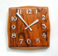 art deco wall clock reproduction clocks australia antique  on art deco wall clock reproduction with art deco wall clock clocks australia uk antique
