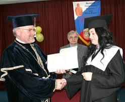 В ИМО состоится торжественное вручение дипломов выпускникам   Новгородский Государственный Университет