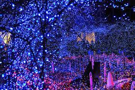 christmas lights photography tumblr.  Tumblr Christmas Lights Decorations Intended Lights Photography Tumblr