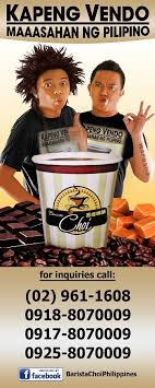 Vending Machine Franchise Philippines Amazing Coffee Vending Machine