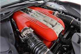 The 812 superfast dimensions is 4657 mm l x 1971 mm w x 1276 mm h. Ferrari 812 Superfast Specs Price Photos Review By Dupont Registry